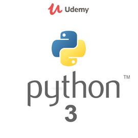 Python 3零基礎完全入門(面向2020, Python3.6/3.7,不斷更新ing)