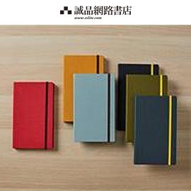 誠品系列/ 素面精裝筆記/ eslite vintage Notebook