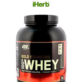 Optimum Nutrition ON黃金標準WHEY乳清蛋白雙份濃郁巧克力