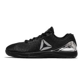 Reebok R Crossfit Nano 7 訓練鞋 男鞋 CM9518