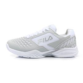 FILA AXILUS 2 ENERGIZED女性網球鞋