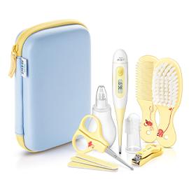 Philips AVENT 嬰兒護理套組