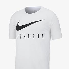 男款運動T恤