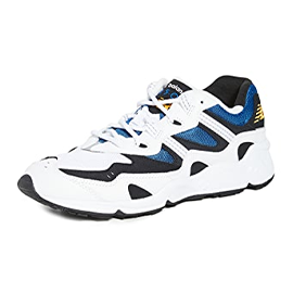 New balance 850運動鞋