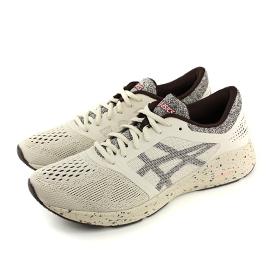 亞瑟士 ASICS RoadHawk FF SP 運動鞋 T845N-0229