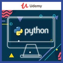 Python - 輕鬆學會寫程式