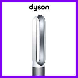 Dyson Pure Cool™ 二合一涼風空氣清淨機