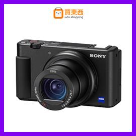 SONY ZV-1 Cyber-shot 數位相機