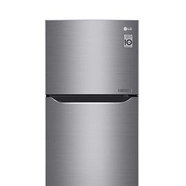 LG樂金 直驅變頻 上下門冰箱