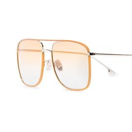 維多利亞 飛行員太陽眼鏡