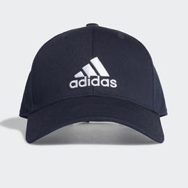ORIGINAL 棒球帽